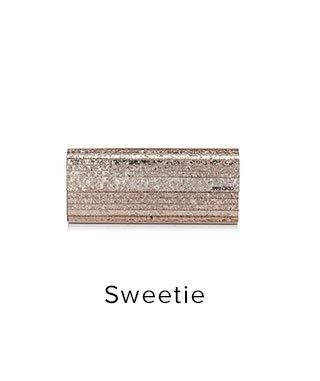 Shop Sweetie