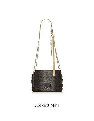 Shop Lockett Mini