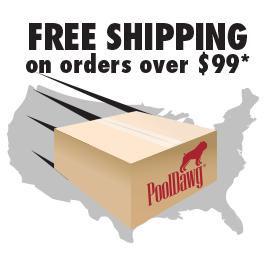 Shipping Information, Free Shipping