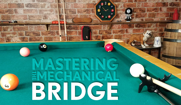 Mastering the mechanical bridge