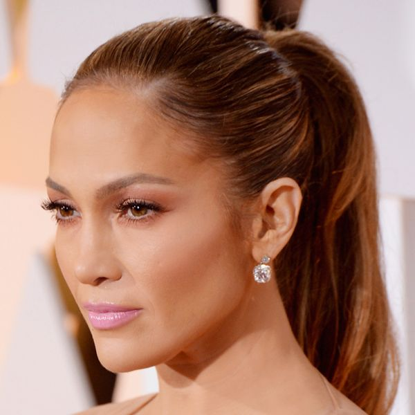 The Zoe Report: 5 Hairstyles That Make You Look Younger | Milled