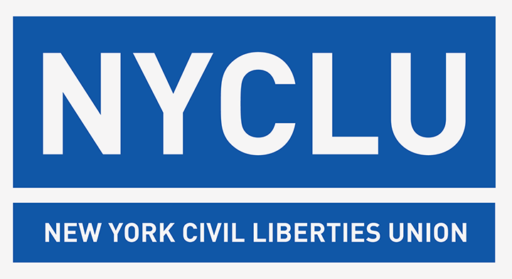 ACLU of New York