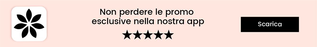Privalia manila grace oltre camicissima dondup for Contatti privalia