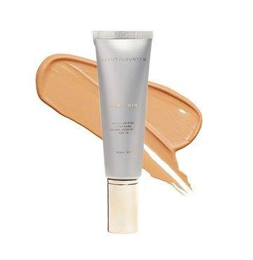 Beautycounter Dew Skin Moisturizing Coverage $45