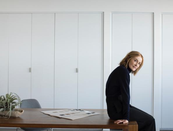 A Day in the Life: A Bi-Coastal Designer's Aspirational LA Set-Up
