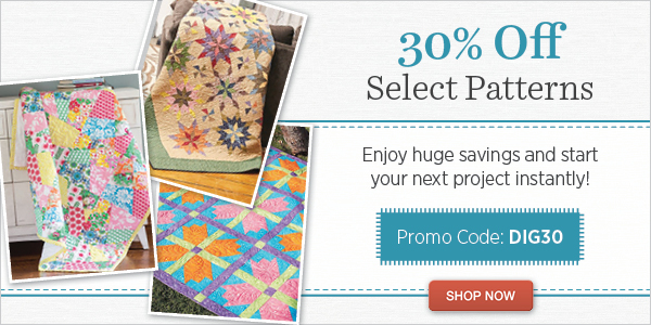 codes off promo use coupons quilting coupon the may discount to code keepsake how quilt