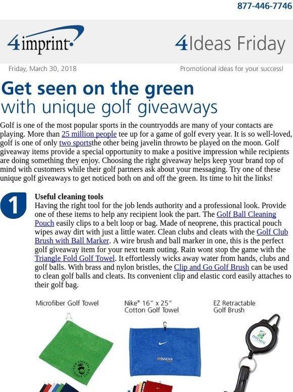 Golf Towel Ideas on golf coasters, golf sunglasses, golf cups, golf bedding, golf clothing, golf dishes, golf uniforms, golf food, golf hats, golf paper, golf license plate frames, golf accessories, golf games,