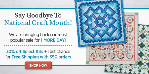 shop placeholder keepsake quilting visit online your quilt favorite coupon