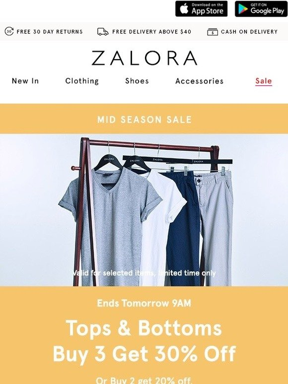 onitsuka tiger mexico 66 yellow zalando jeans online flipkart