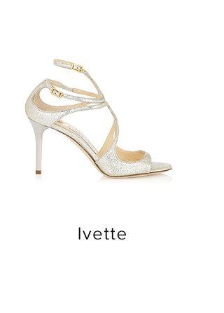 Shop Ivette