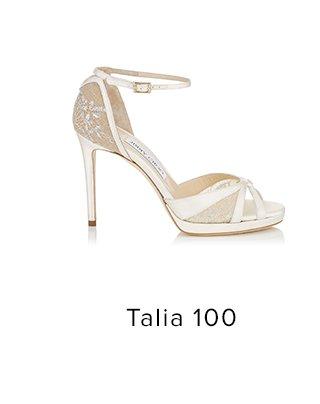 Shop Talia 100