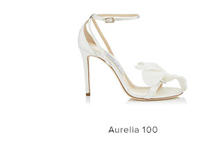 Shop Aurelia 100