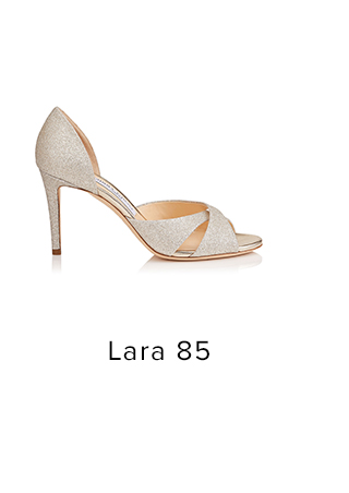 Shop Lara 85