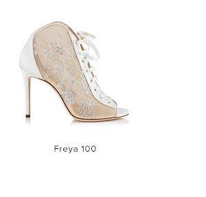 Shop Freya 100