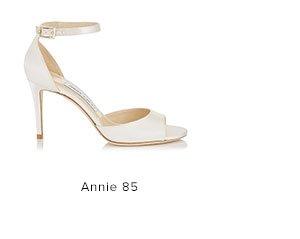 Shop Annie 85