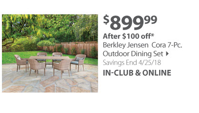 Bjs Wholesale Club Spring Is Here And So Are The Savings Milled