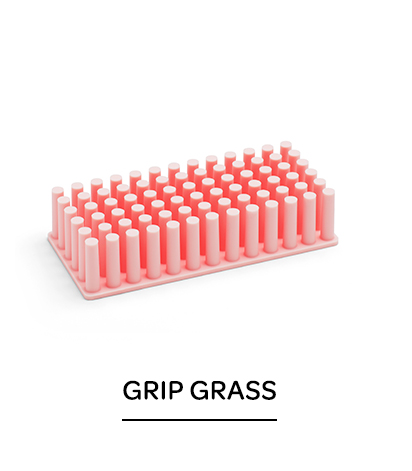 Shop Grip Grass