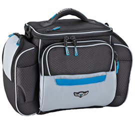 Flight Gear HP Captains Bag