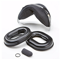 Headset Refresher Kit for David Clark H10 Series