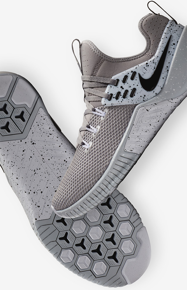 MetconMilled neue x Free NikeDer Nike Tl3cuFK1J