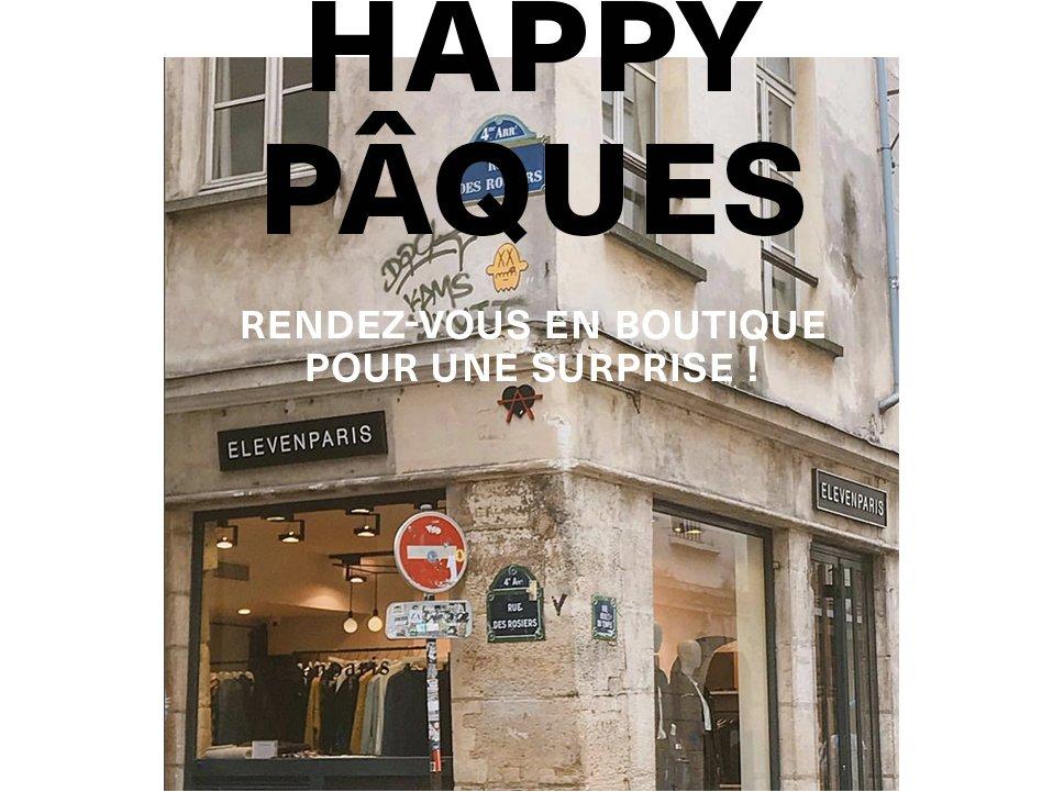 Elevenparis_Shops