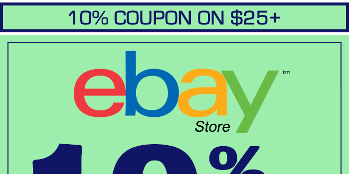 Botach Save 10 Off Our Ebay Store With Coupon Code Ptake10now Milled