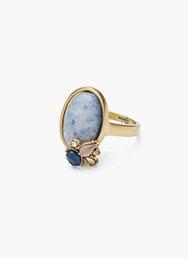 Split Rock Ring