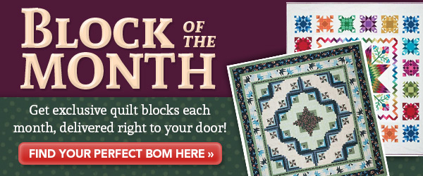 quilt the code coupon keepsake quilting promo database