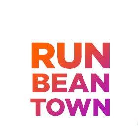 RUN BEAN TOWN