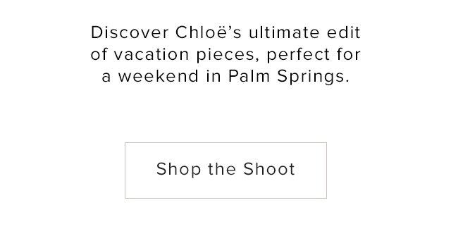 Shop the Shoot