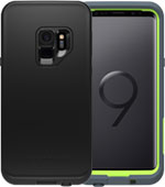 FRE for Galaxy S9