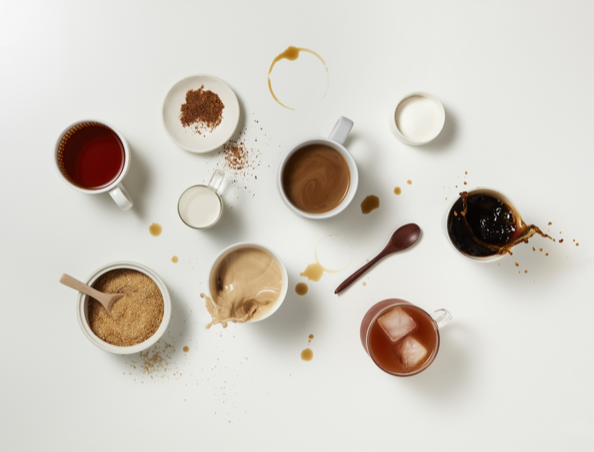 The goop Guide to Noncoffee Coffees