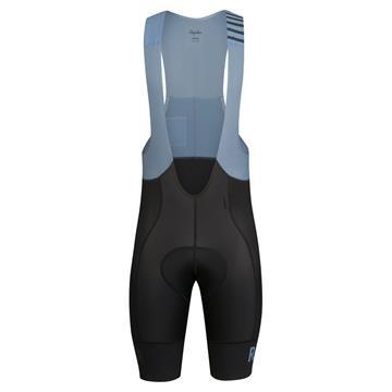 252ae4af0a0 Pro Team Bib Shorts II. Pro Team Bib ShortsII · Buy now