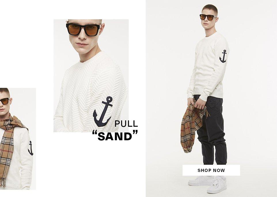 Pull_Sand_Elevenparis
