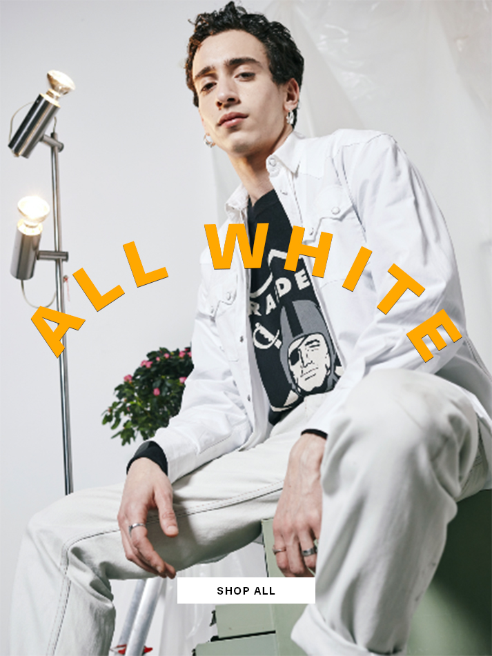White_Spirit_ALL