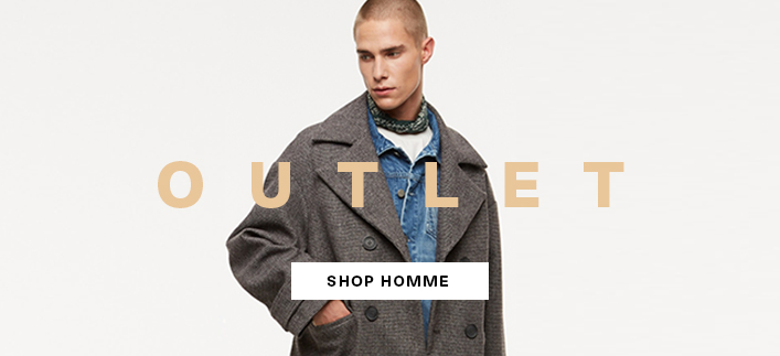 Outlet_Homme