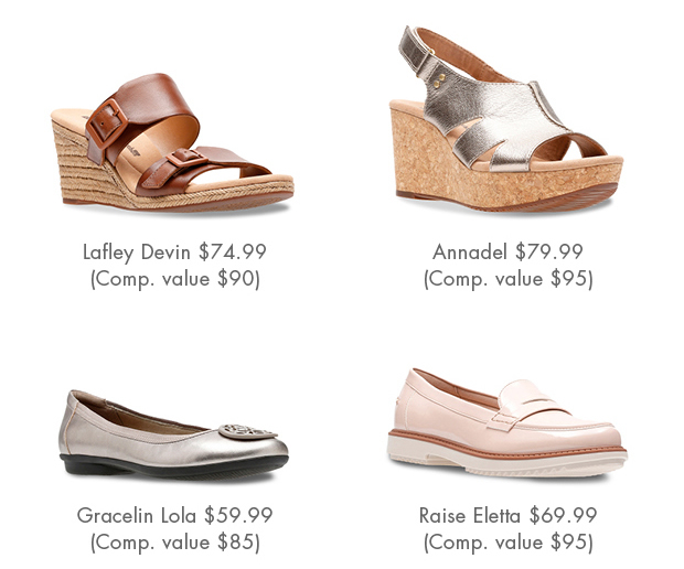 6e36db66038 DSW  Save    on these outfit-making sandals.