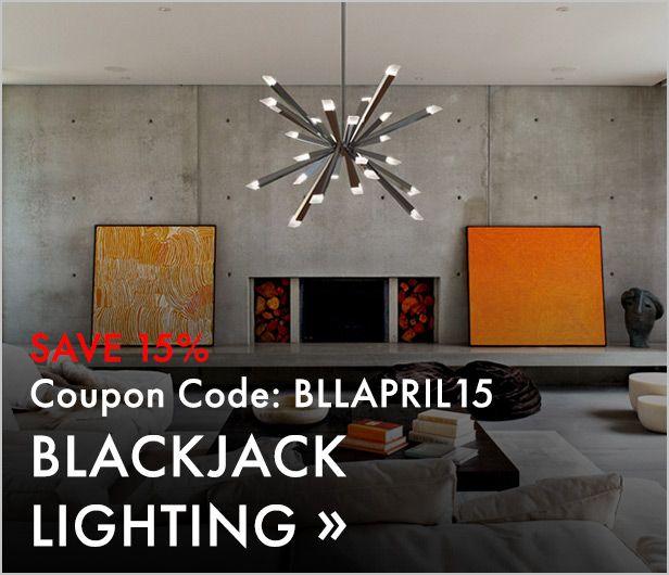 Blackjack lighting save 15 use coupon code bllapril15