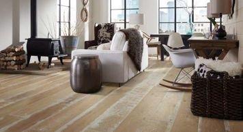 Get Floored 5 Room Ideas For Engineered Hardwood
