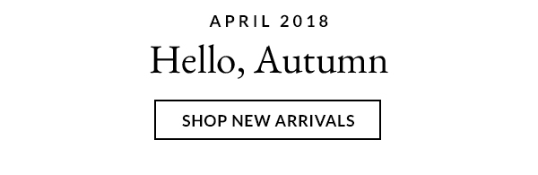 3_Hello_Autumn_AU_02.jpg