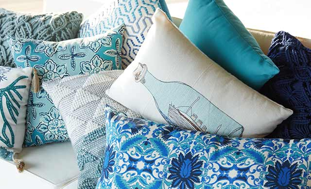 Shop ALL Throw Pillows