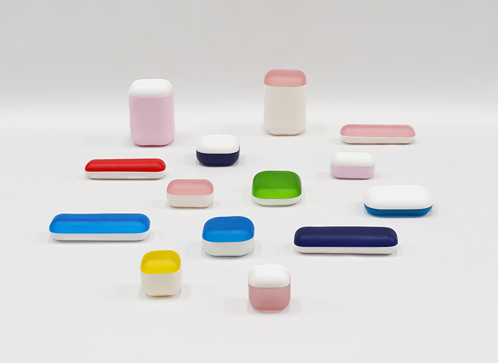Tina Frey Designs at WallpaperSTORE*