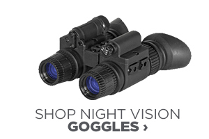 Shop Night Vision Goggles