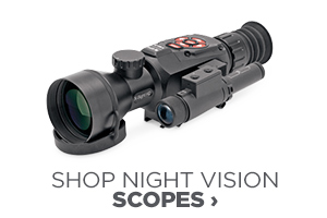 Shop Night Vision Scopes