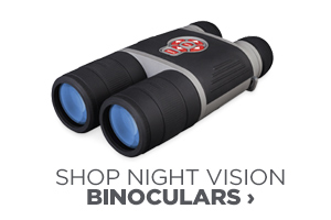 Shop Night Vision Binoculars