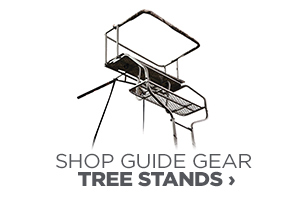 Shop Guide Gear Tree Stands