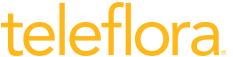 teleflora