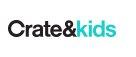 Crate & Kids
