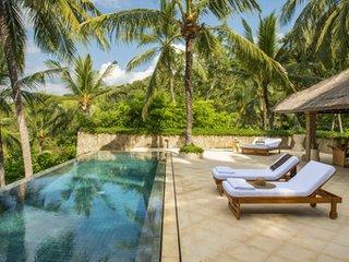 9 Incredible Hotels in Bali