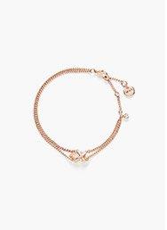 Annex Bracelet